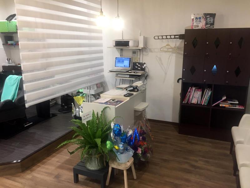 フォーセンス新築完成 赤ポスト|滋賀で家を建てるなら匠工房