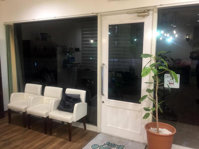 新築ゼロキューブ完成 ZERO-CUBE|滋賀で家を建てるなら匠工房