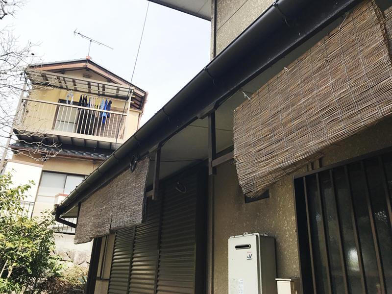 新築ゼロキューブ トイレ|滋賀で新築建てるなら匠工房