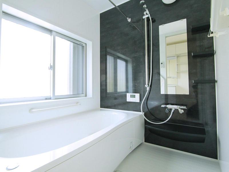 浴室 トイレ お風呂 洗面