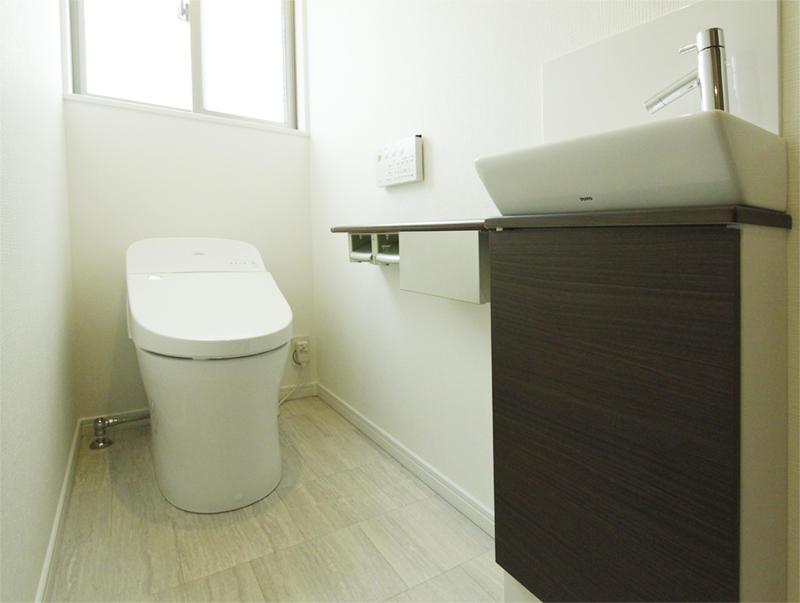 トイレ 洗面 水廻り お風呂