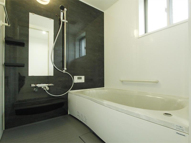 キッチン システムバス お風呂 浴槽
