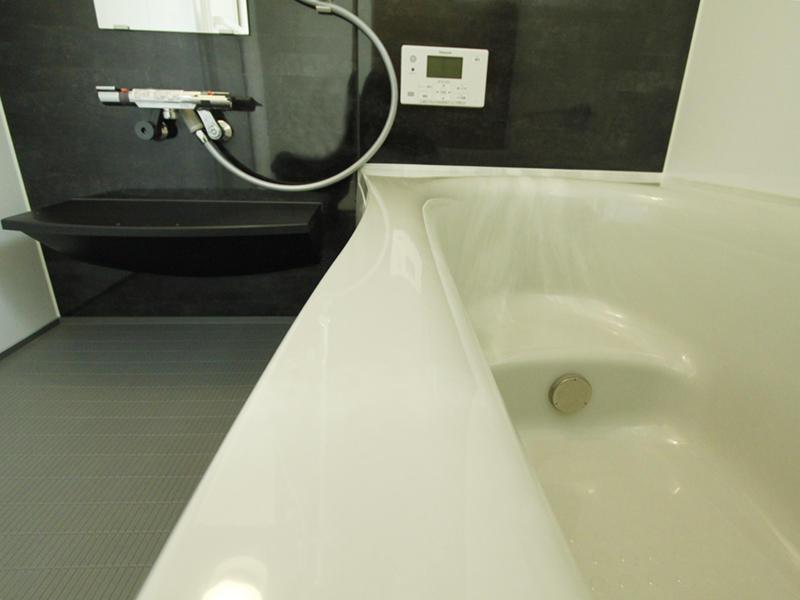 浴室 お風呂 洗面 トイレ