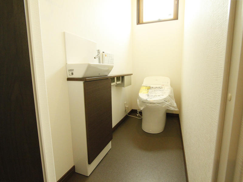 トイレ お風呂 浴室 システムバス