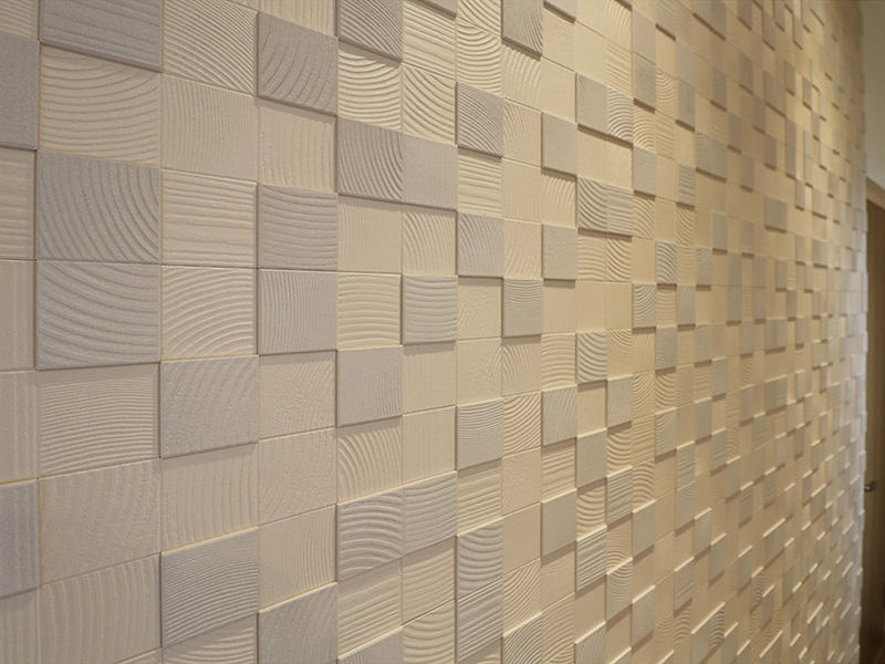 新築フォーセンス完成 リクシル エコカラット パールマスク|滋賀で家を建てるなら匠工房