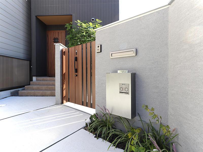 新築フォーセンス完成 サイン|滋賀で家を建てるなら匠工房