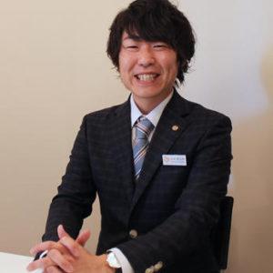 山田剣太郎