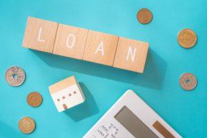 資金計画が夢のマイホームの鍵になる|資金計画・住宅ローン