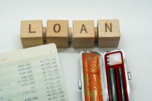 無理のない支払い額はいくら?|資金計画・住宅ローン