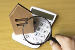 【お金の返し方】元利均等と元金均等 資金計画・住宅ローン
