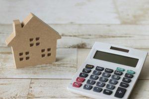 住宅ローンの返済比率って? 資金計画・住宅ローン